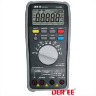 DE-5203 (RMS)