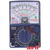 DE-960TRF