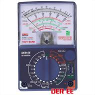 DE-960TRH