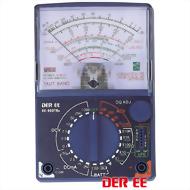 DE-960TRn