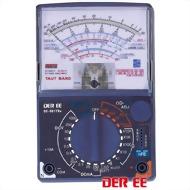 DE-961TRn