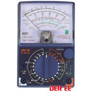DE-965TRn