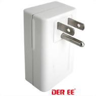 DE-T03B
