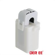 DE-T05