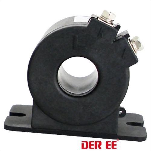 DE-23RCT Transformador de corriente