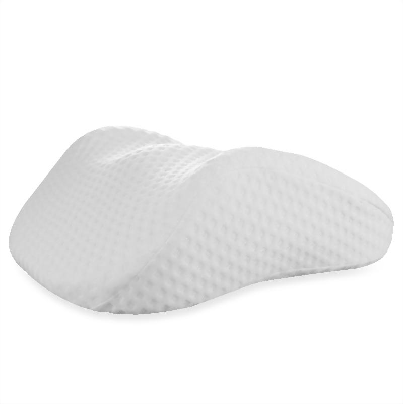 ReLegs 完美曲線舒腿枕