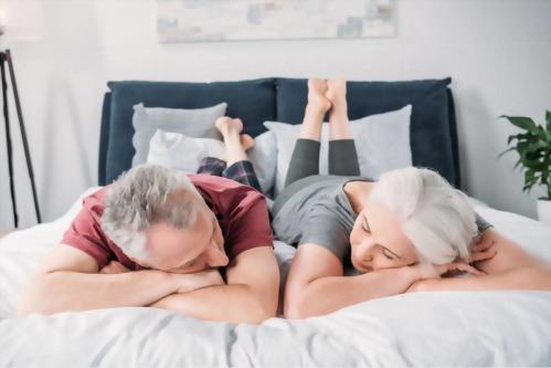 Ottimizzazione della qualità del sonno