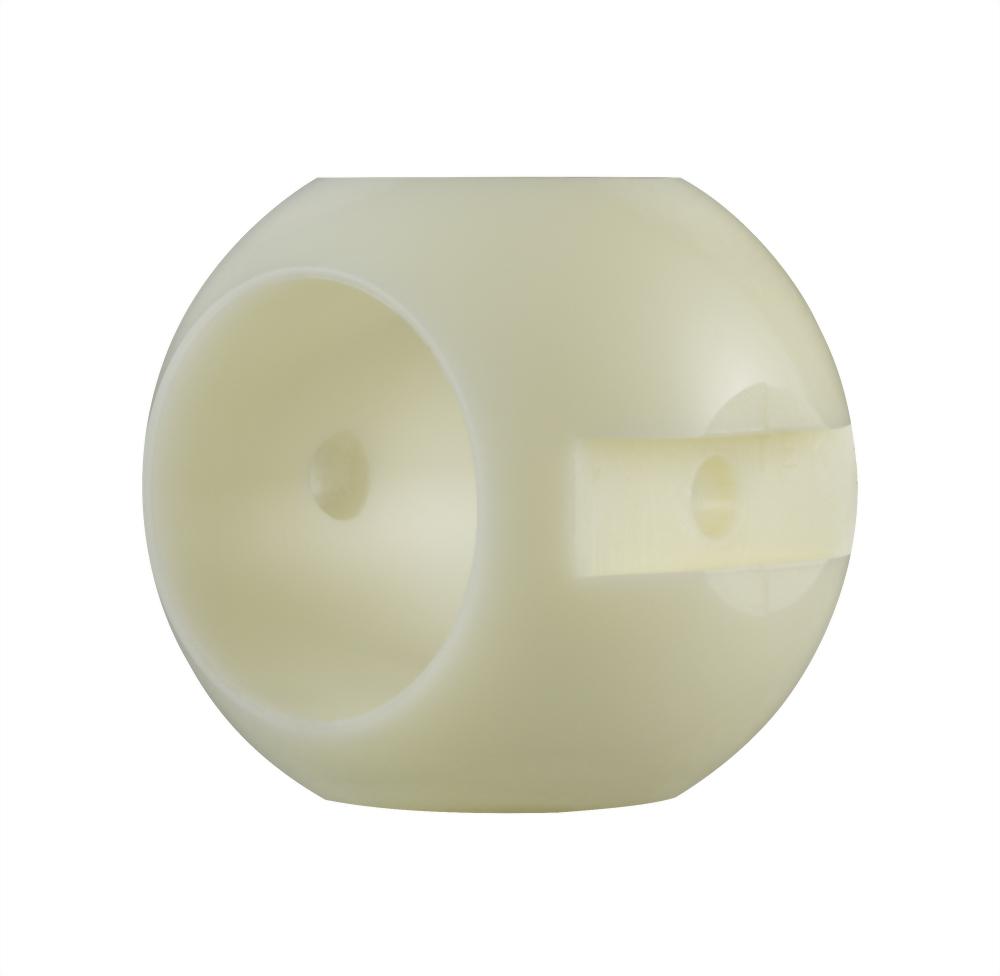 橡膠|塑膠射出零件