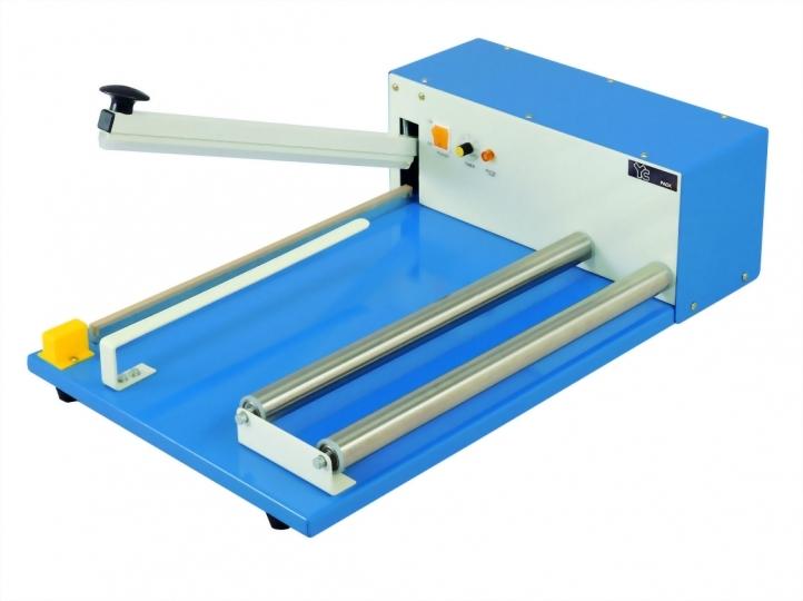 I Bar Hand Type Sealing Machine (Left Sealing)