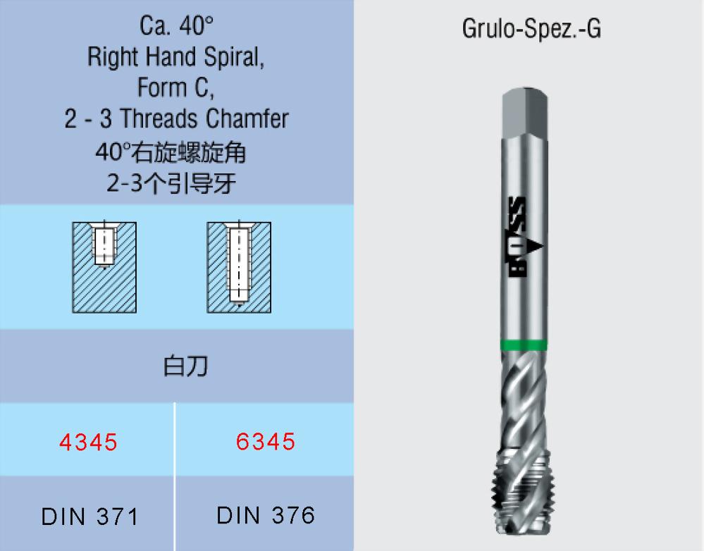 1-1 鋼材 < HRC22