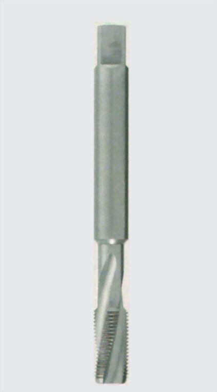 1-12 鋁矽合金(矽含量大於12%)