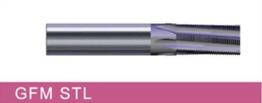 GFM-STL (硬材且加長)