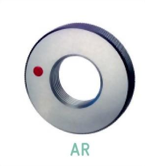 AR 泛用型止規