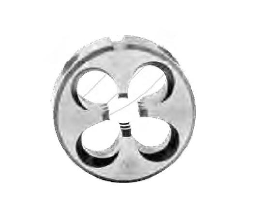 特殊木螺紋專用丸駒