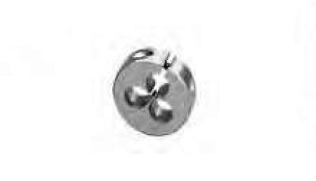 可調式丸駒(切線方向調整螺絲)