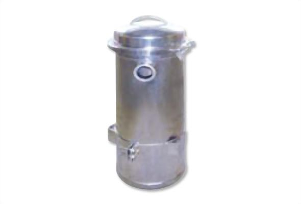 SA - 301 過濾器