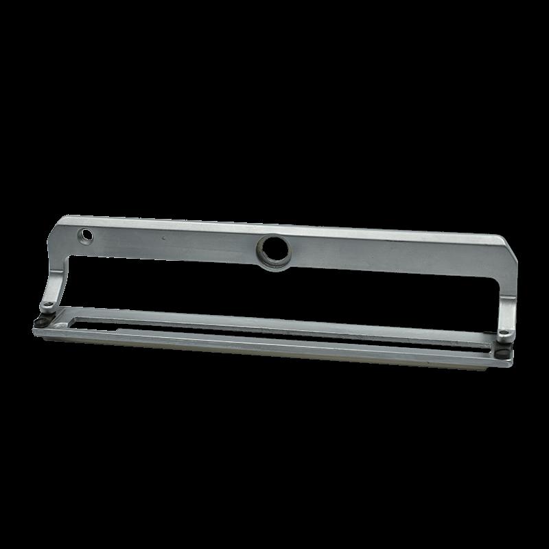 基本型工業用針車-1790系列-電子平頭鎖眼機-3