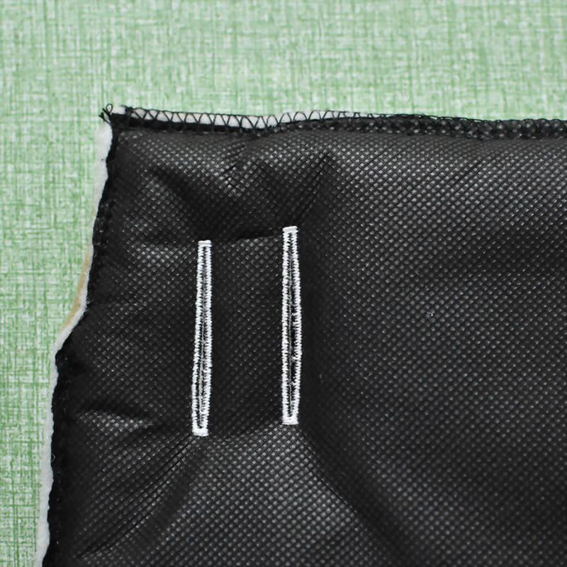 基本型工業用針車-1790系列-電子平頭鎖眼機-5