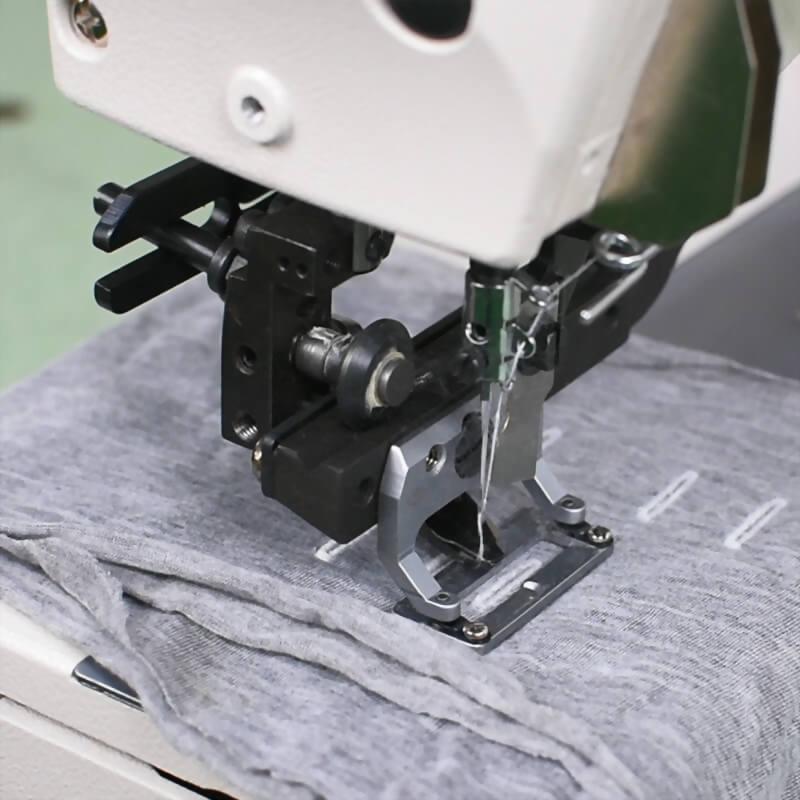 基本型工業用針車-1790系列-電子平頭鎖眼機-6