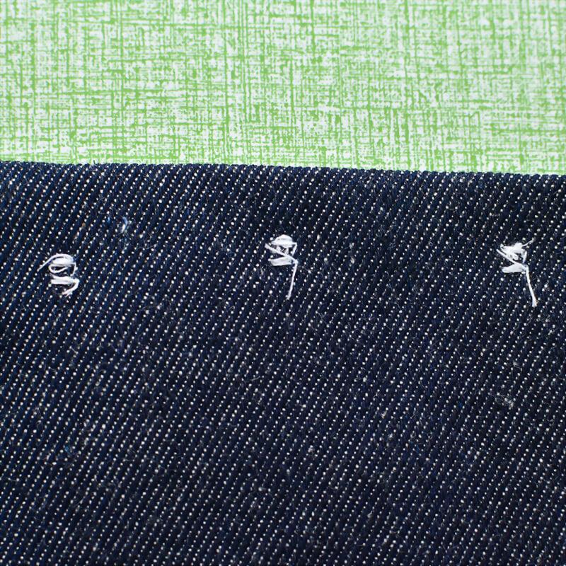 基本型工業用針車-1903系列-電子平縫釘扣機-3