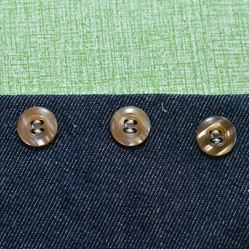 基本型工業用針車-1903系列-電子平縫釘扣機-4