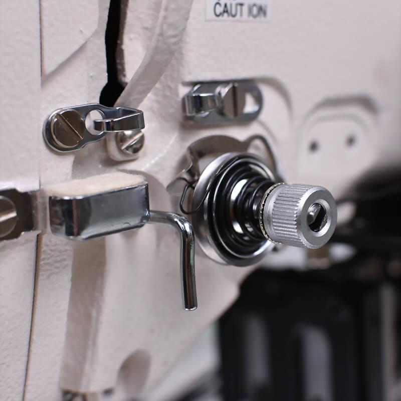 電腦花樣型工業用針車-3020系列-電腦花樣機-3