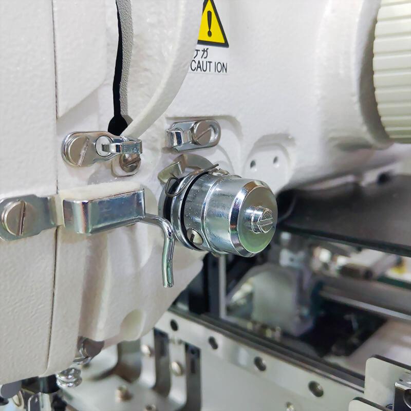 電腦花樣型工業用針車-3020系列-電腦花樣機-4