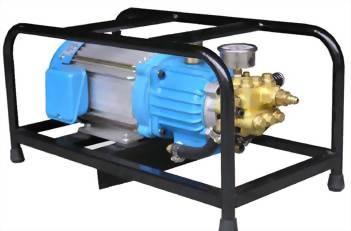 Sprayer(1HP、1.5HP、2HP、3HP、5HP)