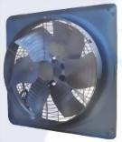 風葉:6葉式鋁合金風葉 馬力:單相/三相  220V/  1/2HP 中心轉速:860R.P.M 抽風量7000CMH PS 重量24.5KG  可加裝百葉窗  規格:80.5*80.5*35cm   安裝孔:74.5*74.5cm