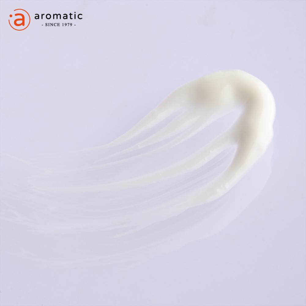 嬰兒身體清潔乳