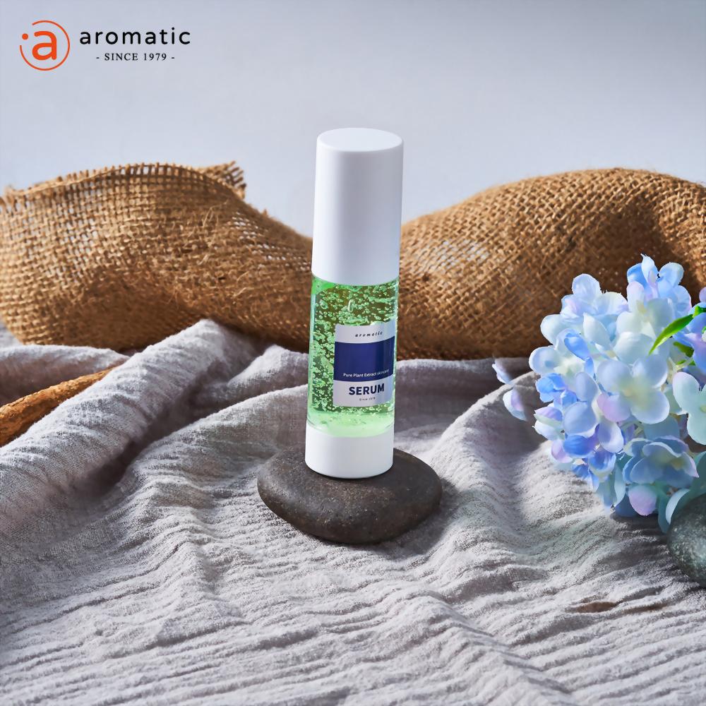 Intensive Anti-acne Spot Serum