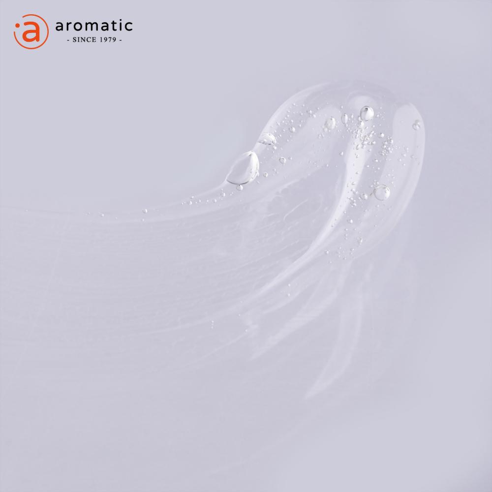 Intensive Anti-acne Spot Essence