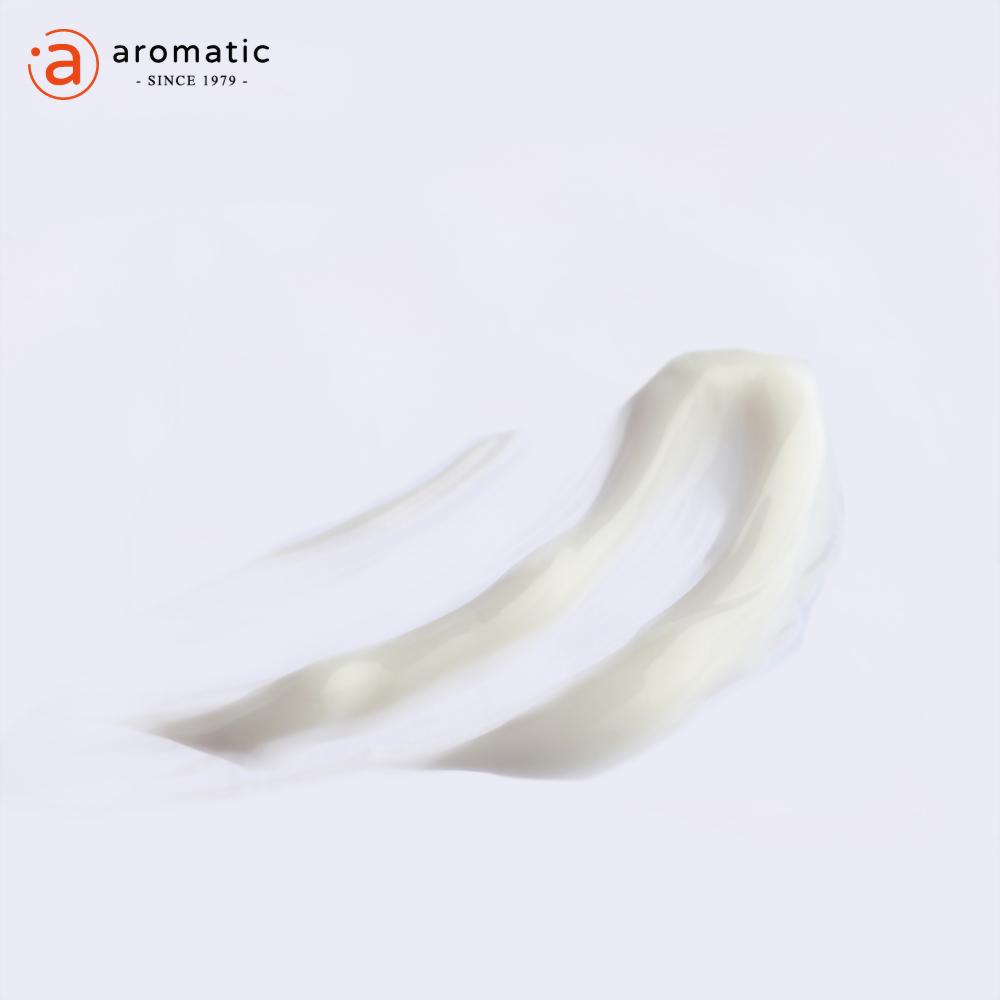 緊緻拉提霜(白)