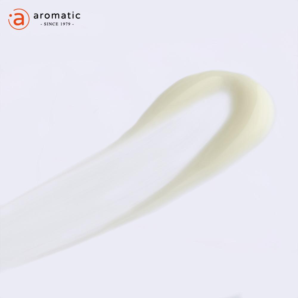 緊緻拉提霜(黃)