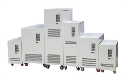 知能式電圧安定装置(APS)