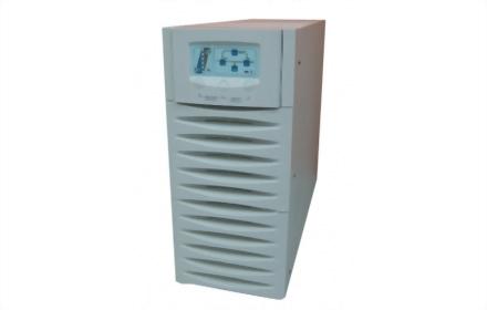 On-Line UPS (Single Phase 1~3KVA) (P)