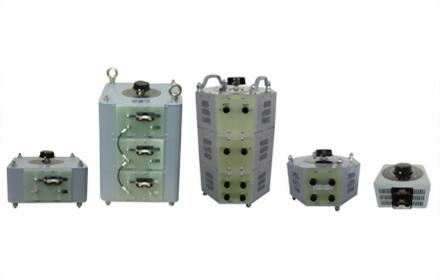 Variable Transformer (TL)