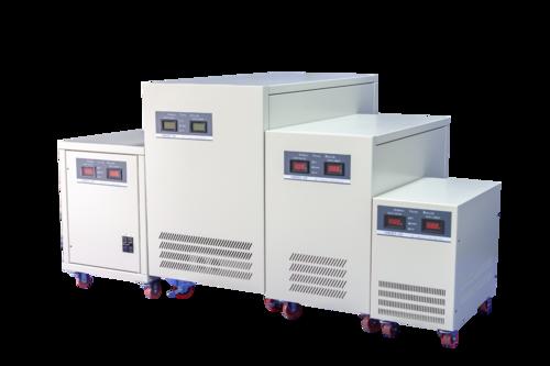 Electronic Servo AVR - PR