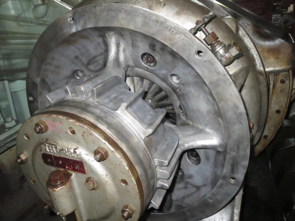 VTR251-2