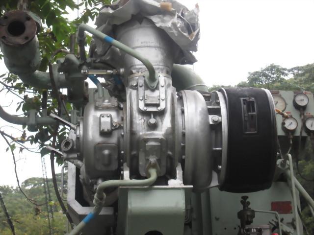 Daihatsu 6DLM-24