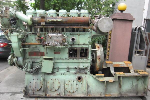 6PKTD-16A
