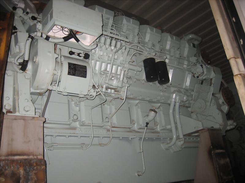 S12R-MPTA