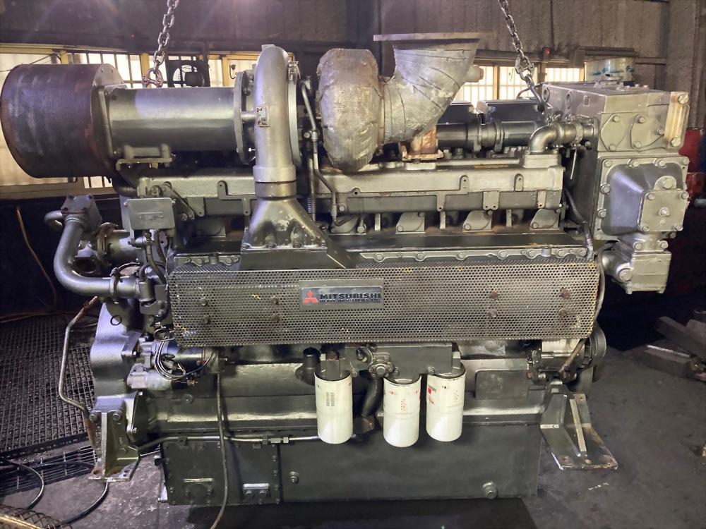 S6R2-MTK3L