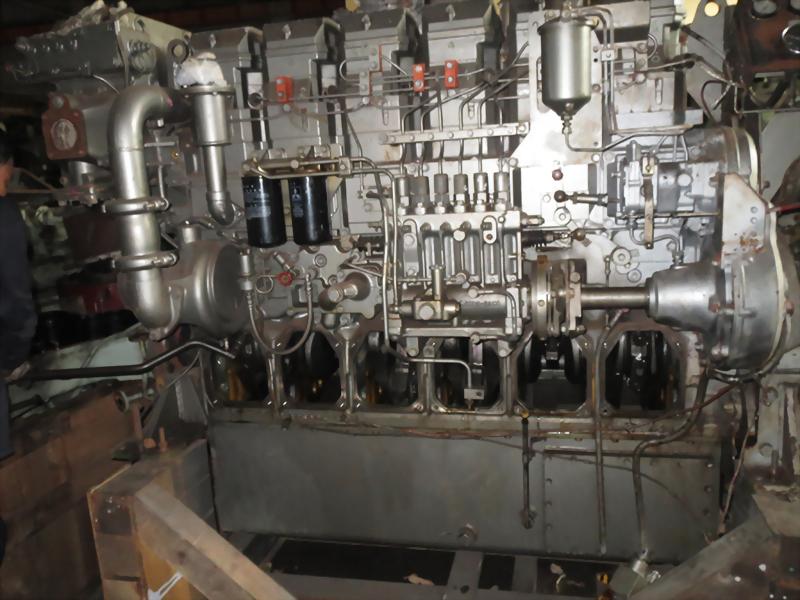 S6R2F-MTK2