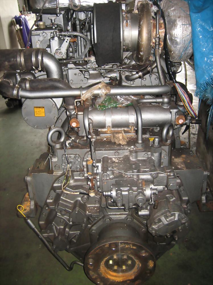 6LXHP-GT