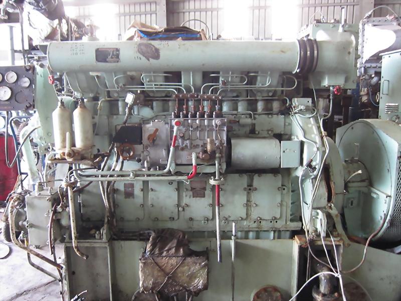 S165L-EN