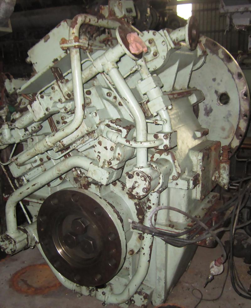 MGN2501AV,MGN 2501AV,