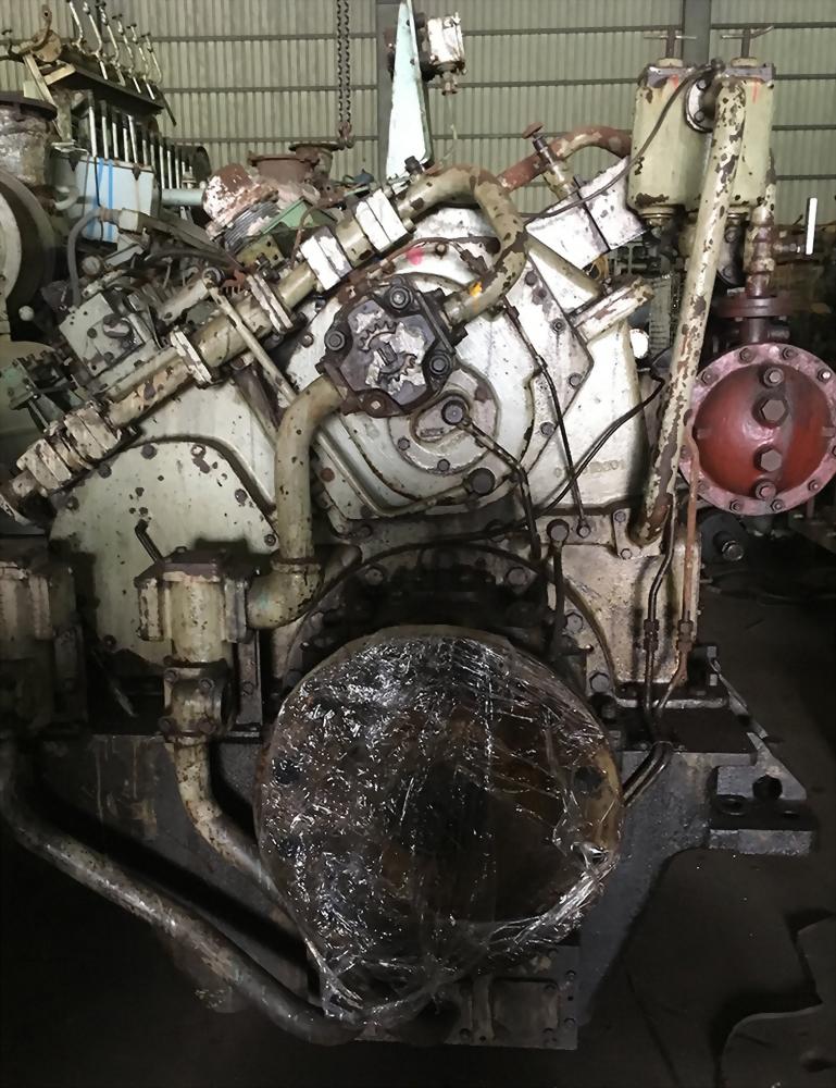 MGN3501AV,MGN3501