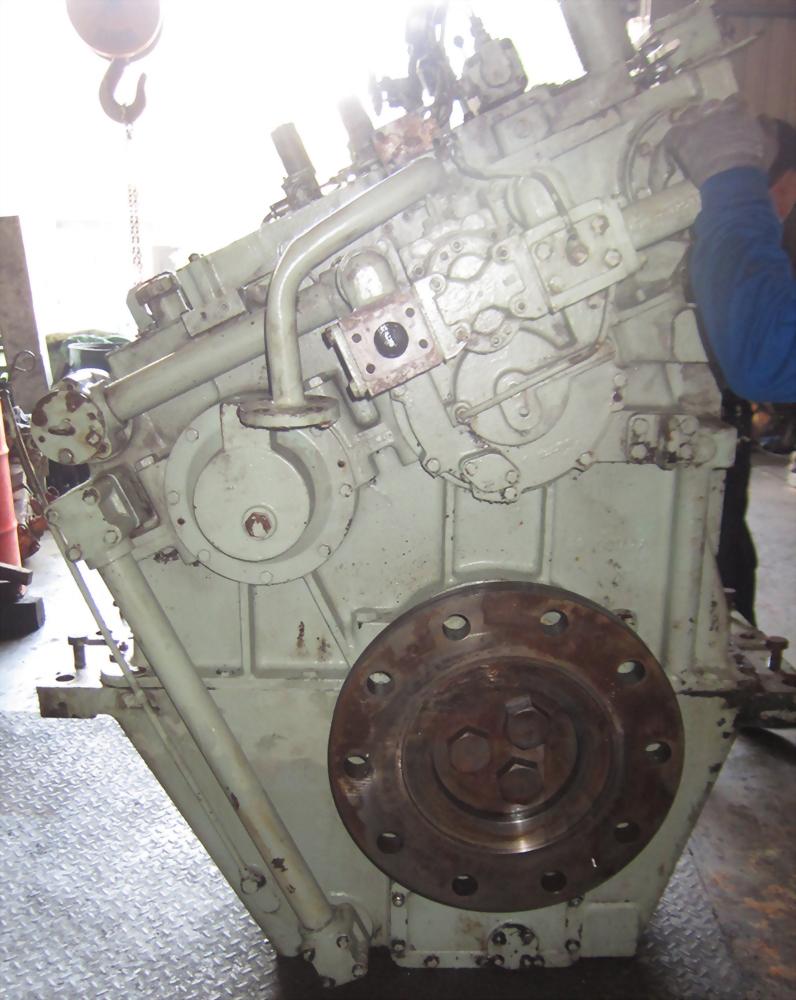 MGN4022V