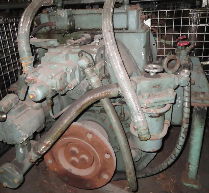 MGN433